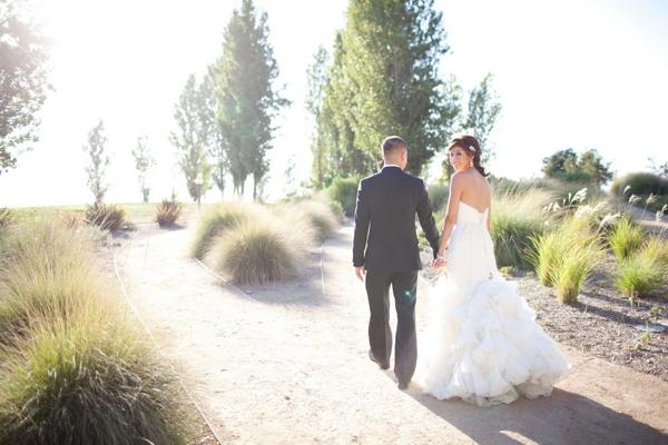 SomethingTurquoise_turquoise_diy_wedding_John_Joseph_Photography_0023.jpg