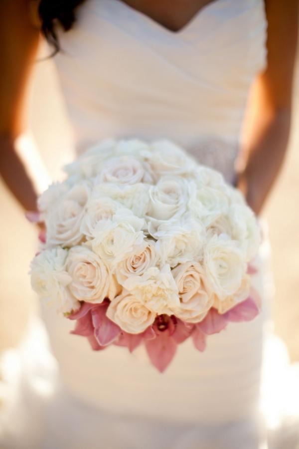 SomethingTurquoise_turquoise_diy_wedding_John_Joseph_Photography_0024.jpg