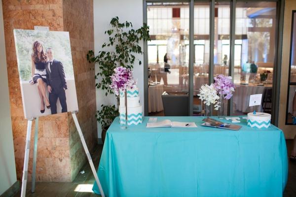 SomethingTurquoise_turquoise_diy_wedding_John_Joseph_Photography_0027.jpg