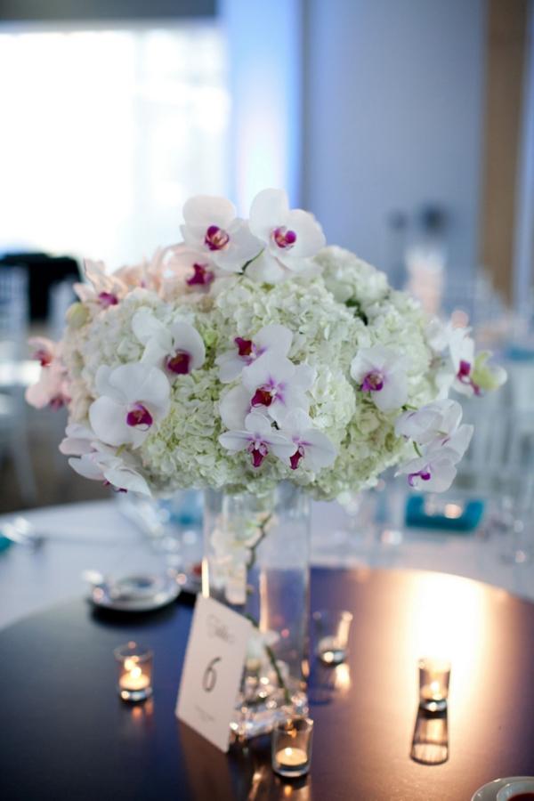 SomethingTurquoise_turquoise_diy_wedding_John_Joseph_Photography_0034.jpg