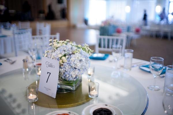 SomethingTurquoise_turquoise_diy_wedding_John_Joseph_Photography_0035.jpg
