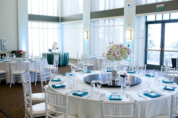 SomethingTurquoise_turquoise_diy_wedding_John_Joseph_Photography_0036.jpg
