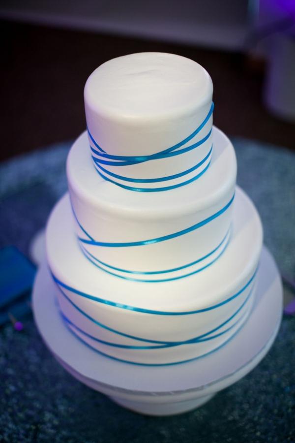 SomethingTurquoise_turquoise_diy_wedding_John_Joseph_Photography_0039.jpg