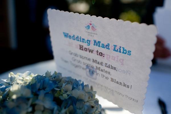 SomethingTurquoise_turquoise_diy_wedding_John_Joseph_Photography_0041.jpg
