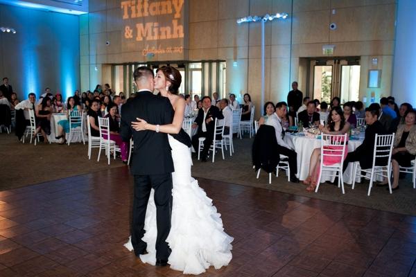 SomethingTurquoise_turquoise_diy_wedding_John_Joseph_Photography_0043.jpg