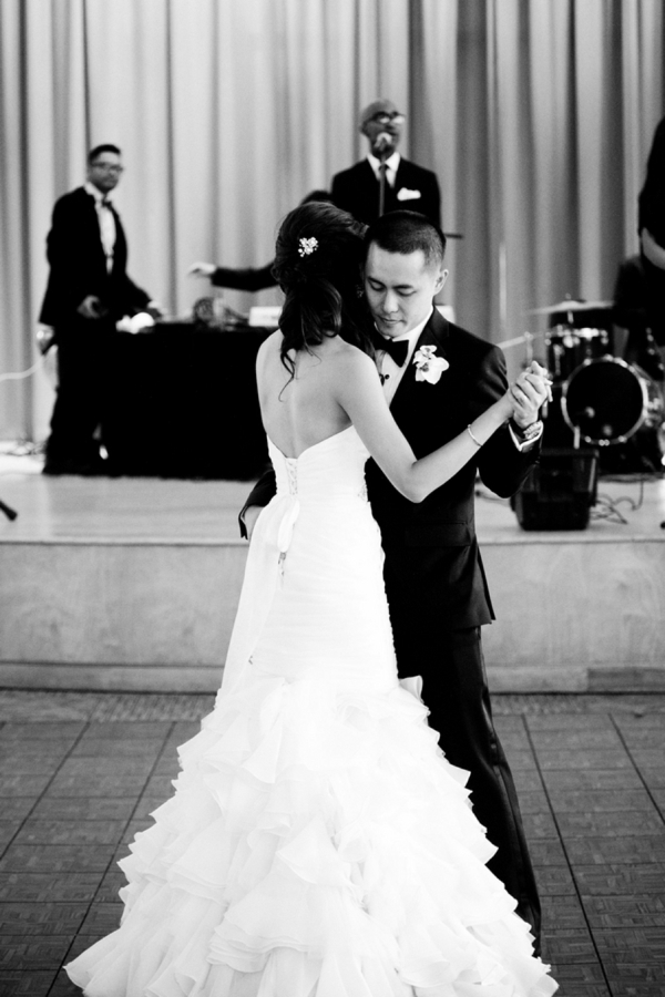 SomethingTurquoise_turquoise_diy_wedding_John_Joseph_Photography_0047.jpg