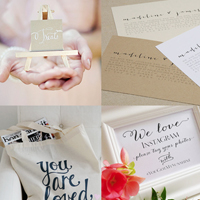 calligraphy-wedding-details