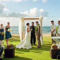 diy-hawaii-destination-wedding