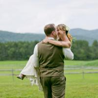 diy-rustic-farm-wedding