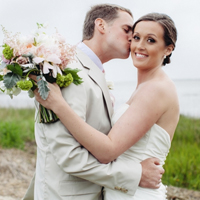 handmade-southern-wedding