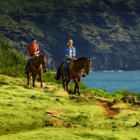 kauai-destination-wedding