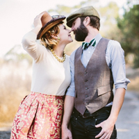 quirky-anniversary-shoot