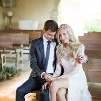 rustic-french-wedding-inspiration