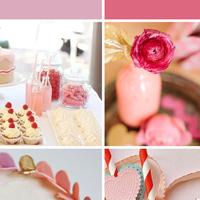 valentine-wedding-inspiration