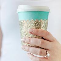 wedding-coffee-sleeves