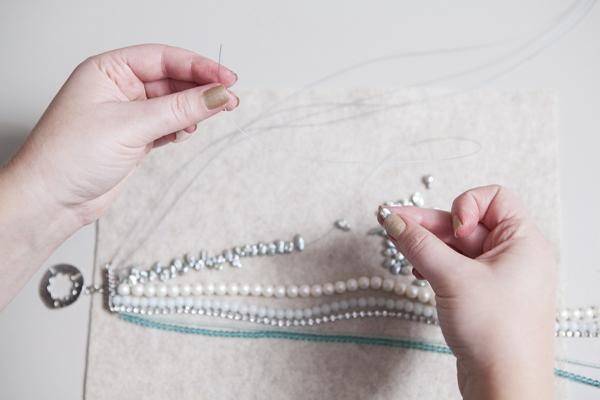 SomethingTurquoise_DIY_Statement_Necklace_Bridal_0013.jpg