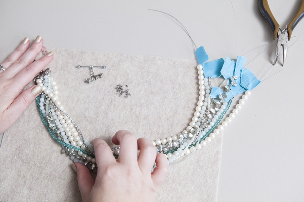 SomethingTurquoise_DIY_Statement_Necklace_Bridal_0016.jpg