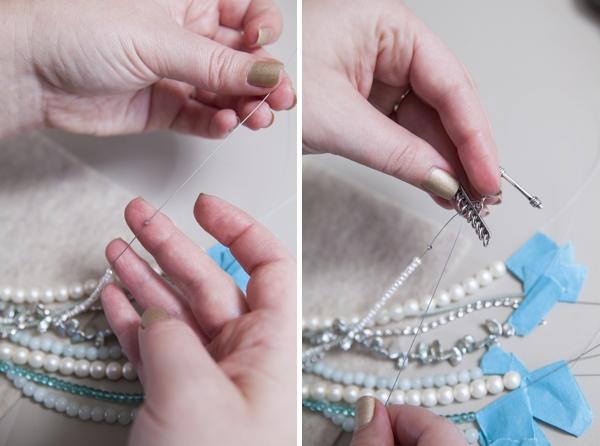 SomethingTurquoise_DIY_Statement_Necklace_Bridal_0018.jpg