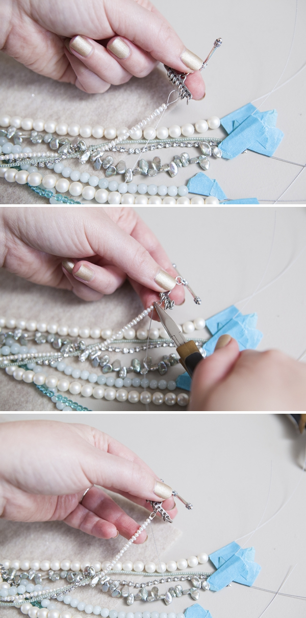 SomethingTurquoise_DIY_Statement_Necklace_Bridal_0019.jpg