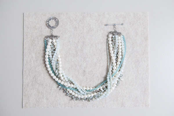 SomethingTurquoise_DIY_Statement_Necklace_Bridal_0022.jpg
