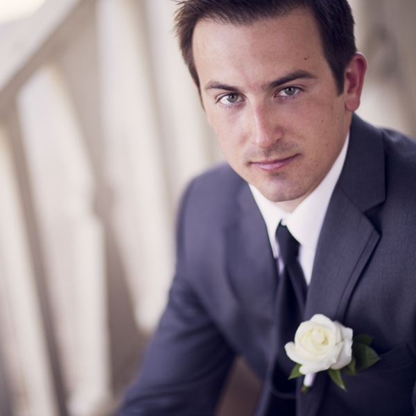 SomethingTurquoise_DIY_Wedding_Ashley_dePencier_Photography_0007.jpg