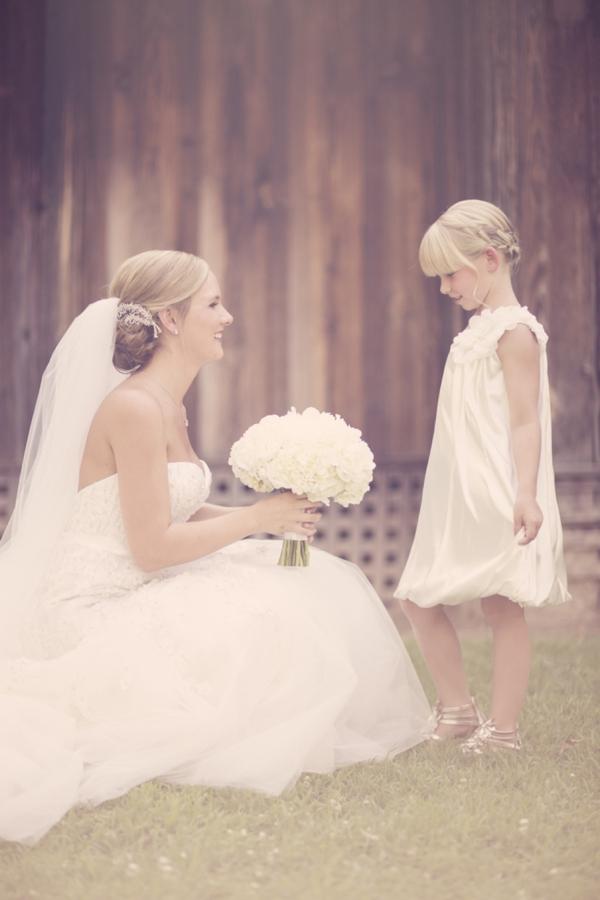 SomethingTurquoise_DIY_Wedding_Ashley_dePencier_Photography_0009.jpg