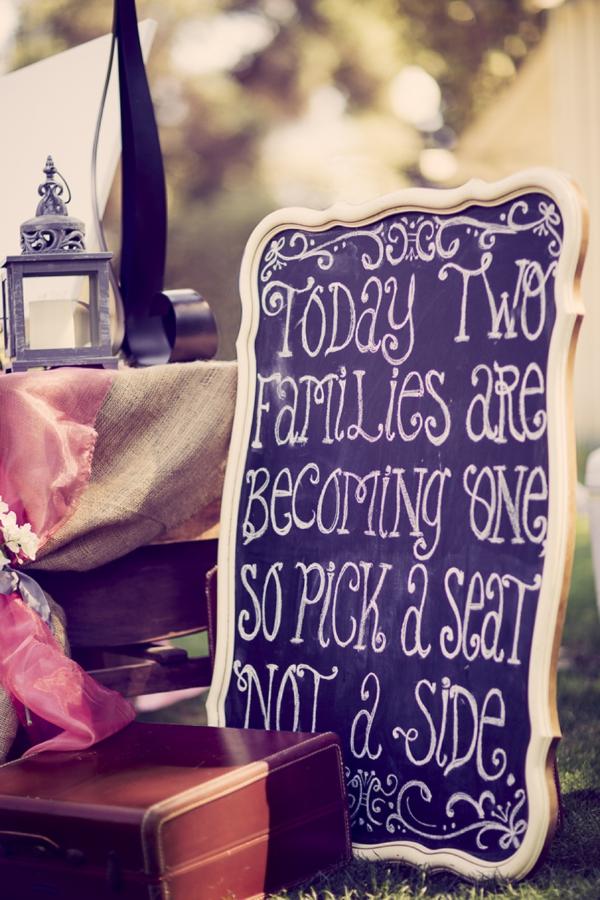 SomethingTurquoise_DIY_Wedding_Ashley_dePencier_Photography_0016.jpg