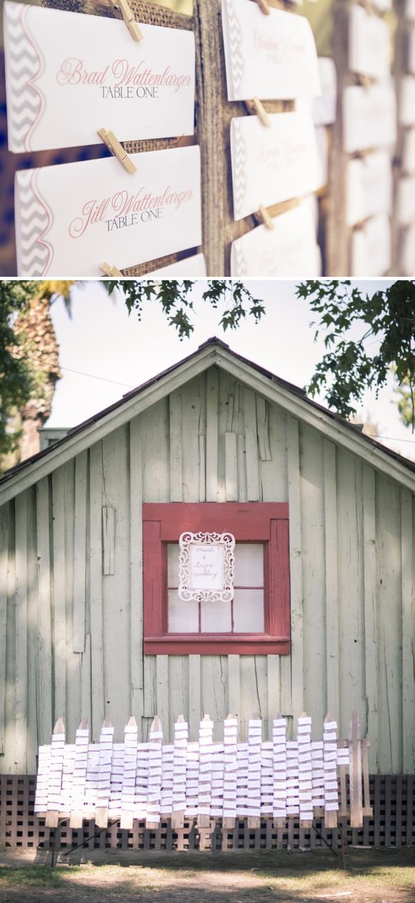 SomethingTurquoise_DIY_Wedding_Ashley_dePencier_Photography_0020.jpg