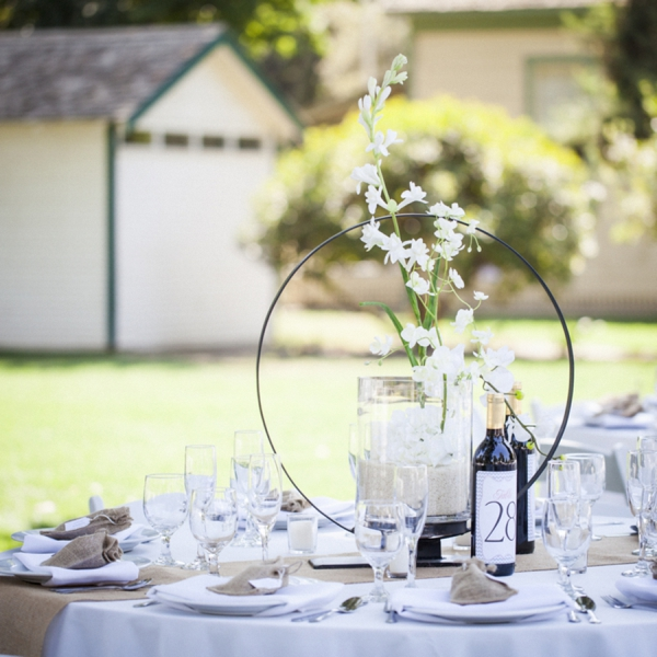 SomethingTurquoise_DIY_Wedding_Ashley_dePencier_Photography_0021.jpg