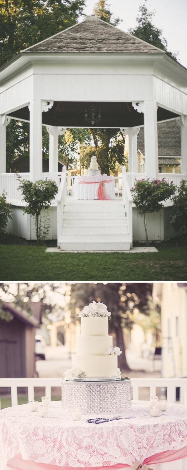 SomethingTurquoise_DIY_Wedding_Ashley_dePencier_Photography_0024.jpg