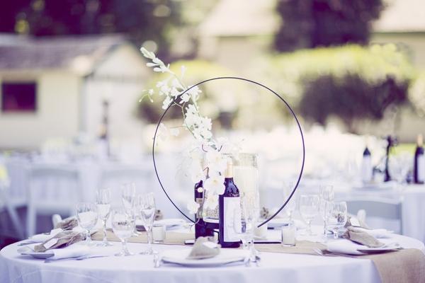 SomethingTurquoise_DIY_Wedding_Ashley_dePencier_Photography_0026.jpg