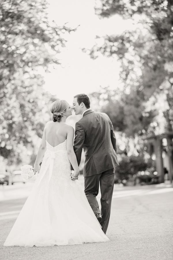 SomethingTurquoise_DIY_Wedding_Ashley_dePencier_Photography_0029.jpg