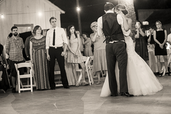 SomethingTurquoise_DIY_Wedding_Ashley_dePencier_Photography_0032.jpg
