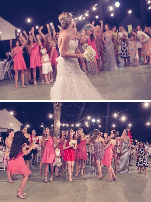 SomethingTurquoise_DIY_Wedding_Ashley_dePencier_Photography_0033.jpg