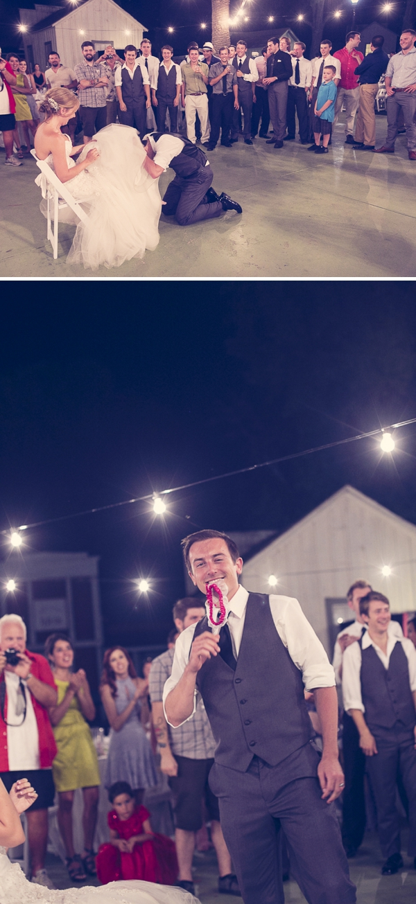 SomethingTurquoise_DIY_Wedding_Ashley_dePencier_Photography_0034.jpg