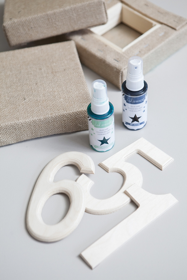 SomethingTurquoise_DIY_burlap-table-numbers_0002.jpg