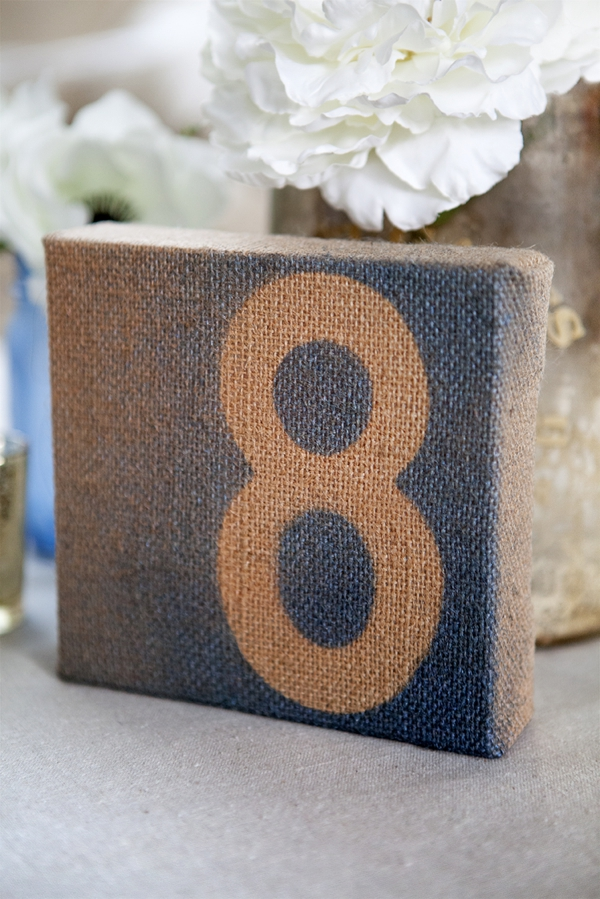 SomethingTurquoise_DIY_burlap-table-numbers_0007.jpg