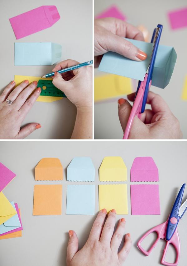SomethingTurquoise_DIY_pocket_escort_card_display_0004.jpg