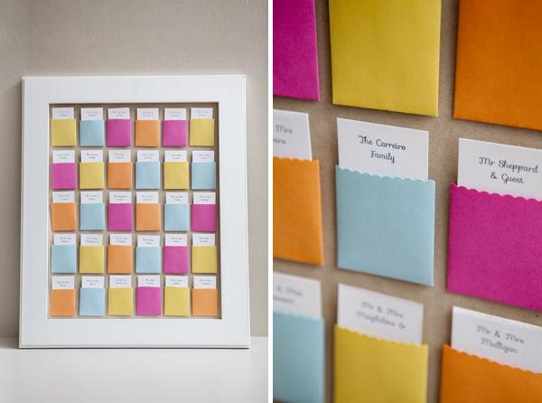 SomethingTurquoise_DIY_pocket_escort_card_display_0011.jpg