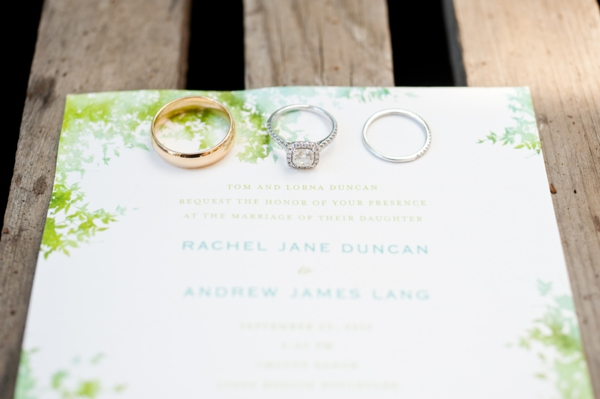 SomethingTurquoise_DIY_wedding_Candice_Benjamin_Photography_0004.jpg