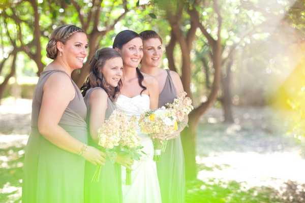 SomethingTurquoise_DIY_wedding_Candice_Benjamin_Photography_0009.jpg