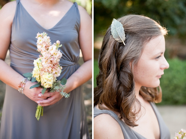 SomethingTurquoise_DIY_wedding_Candice_Benjamin_Photography_0010.jpg