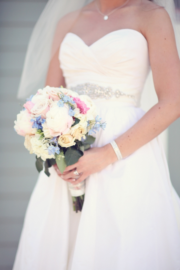 SomethingTurquoise_DIY_wedding_Lukas_Suzy_VanDyke_Photography_0017.jpg