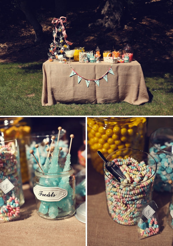 SomethingTurquoise_DIY_wedding_Lukas_Suzy_VanDyke_Photography_0030.jpg