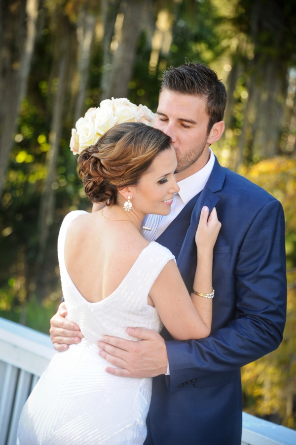 SomethingTurquoise_DIY_wedding_Misty_Miotto_Photography_0010.jpg