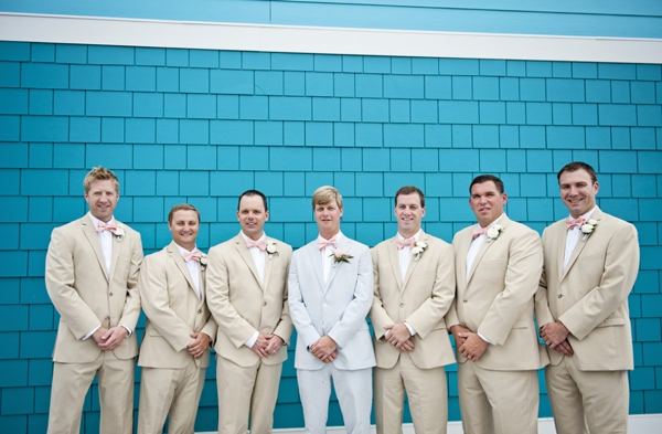 SomethingTurquoise_Jen_Harvey_Photography_beach_wedding_0010.jpg