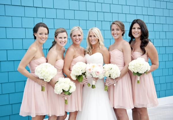 SomethingTurquoise_Jen_Harvey_Photography_beach_wedding_0012.jpg