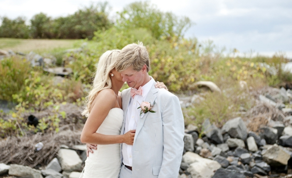 SomethingTurquoise_Jen_Harvey_Photography_beach_wedding_0021.jpg