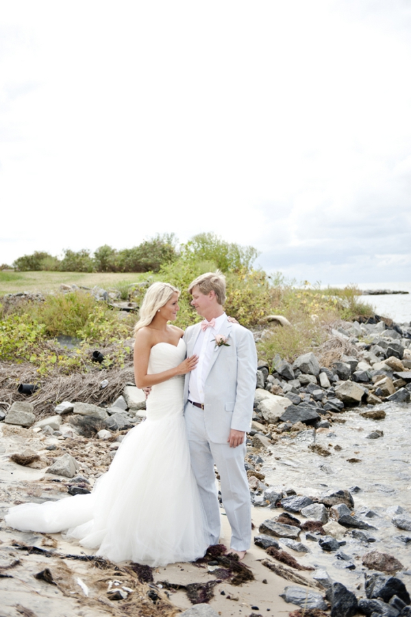SomethingTurquoise_Jen_Harvey_Photography_beach_wedding_0022.jpg