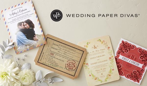 Wedding paper divas springsummer 2014 collections wedding paper divas springsummer 2014 wedding invitations junglespirit Gallery